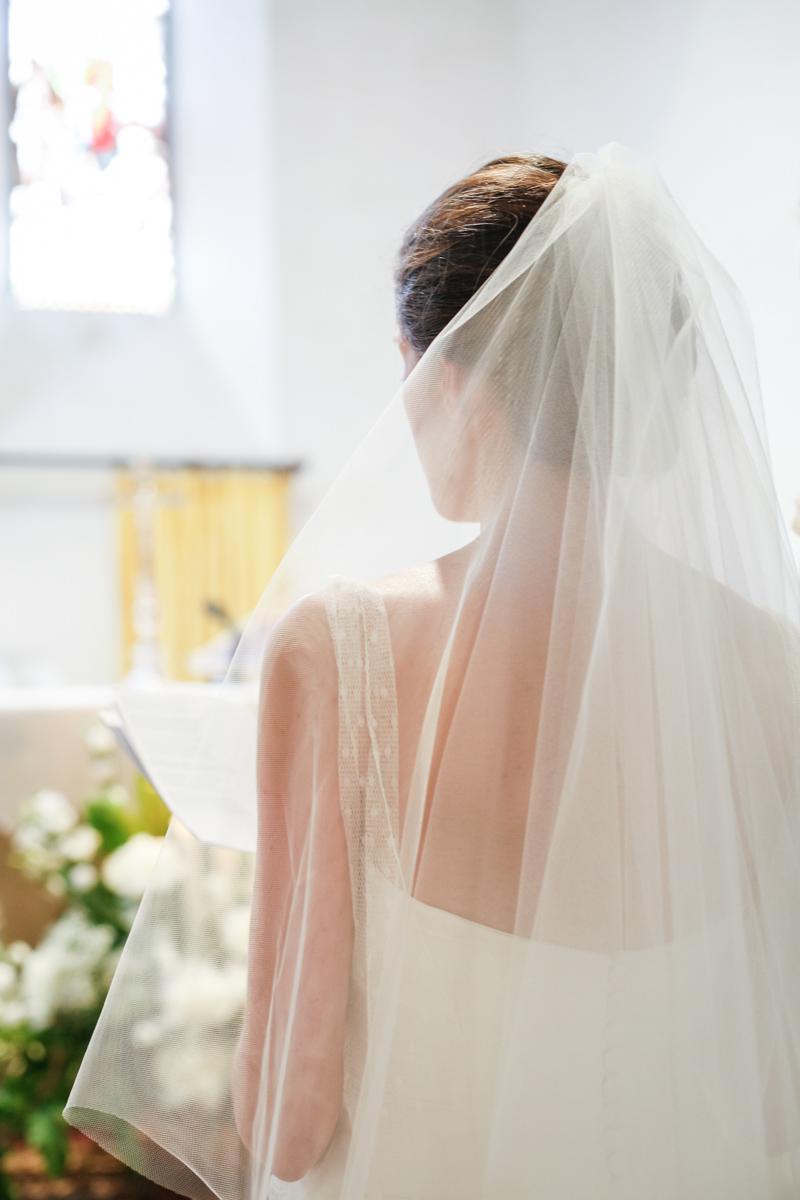 006_lm_20130622_175740_fr_centre_sologne_mariage_olivia-adrien_