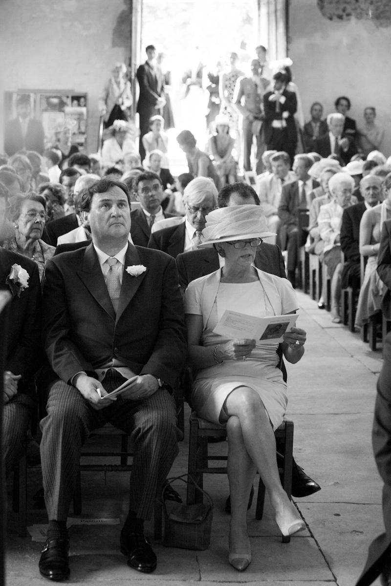 007_mariage_ludovic_maillard_-39