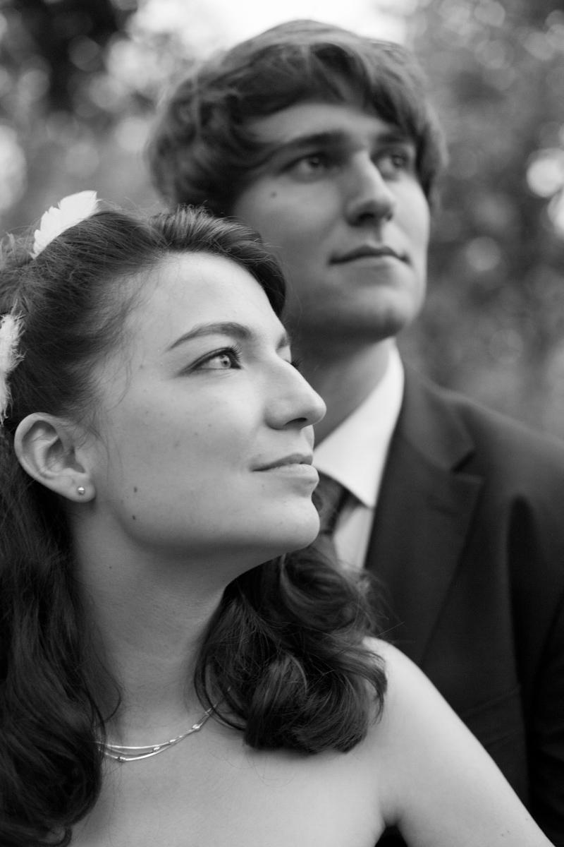 043_mariage_ludovic_maillard_-18