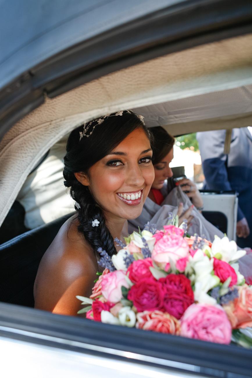 lm_20120901_163909_fr_provence_mariage_LeylaRoger_