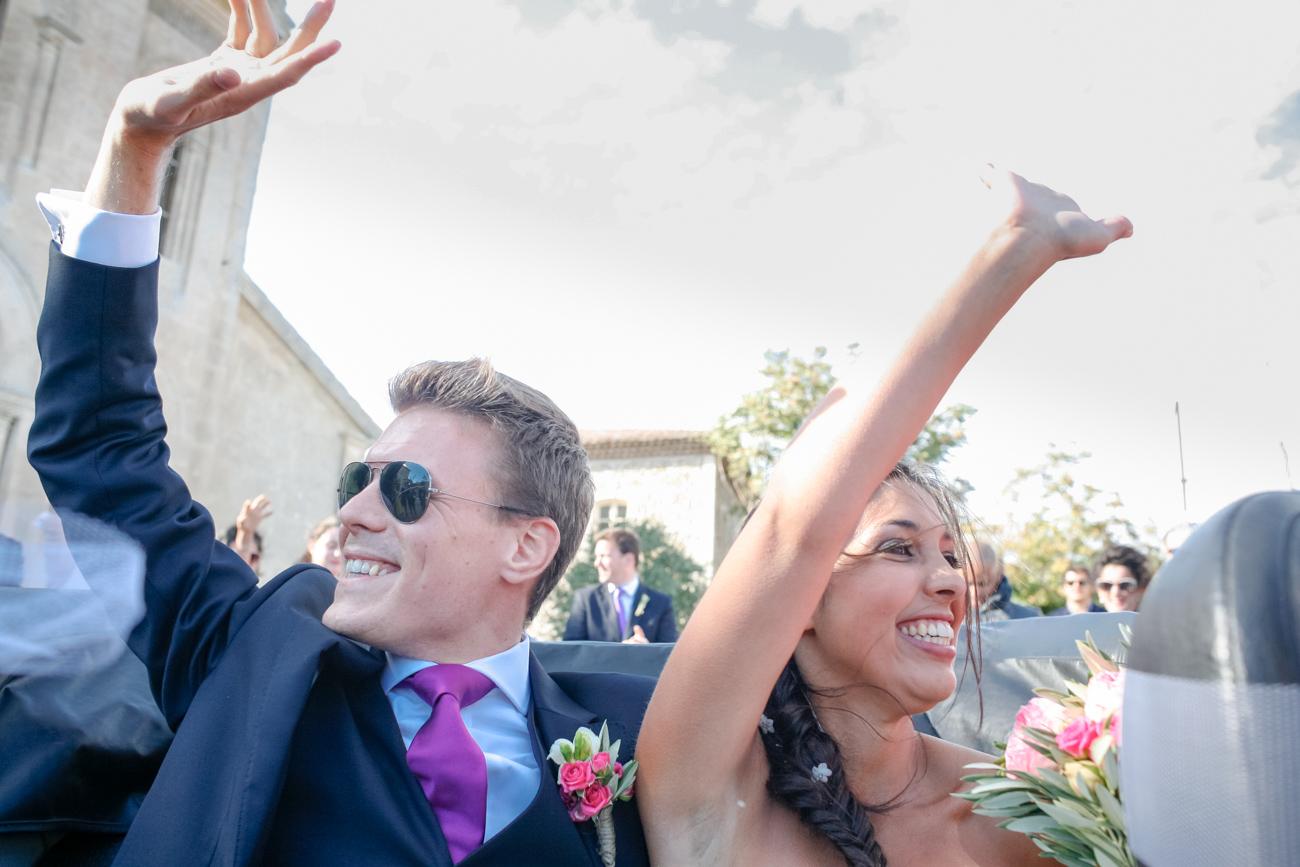 lm_20120901_174800_fr_provence_mariage_LeylaRoger_