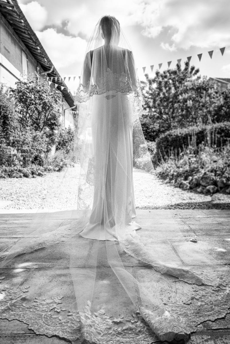 lm_20140517_153032_fr_lorraine_mariage_aurore-et-nicolas_
