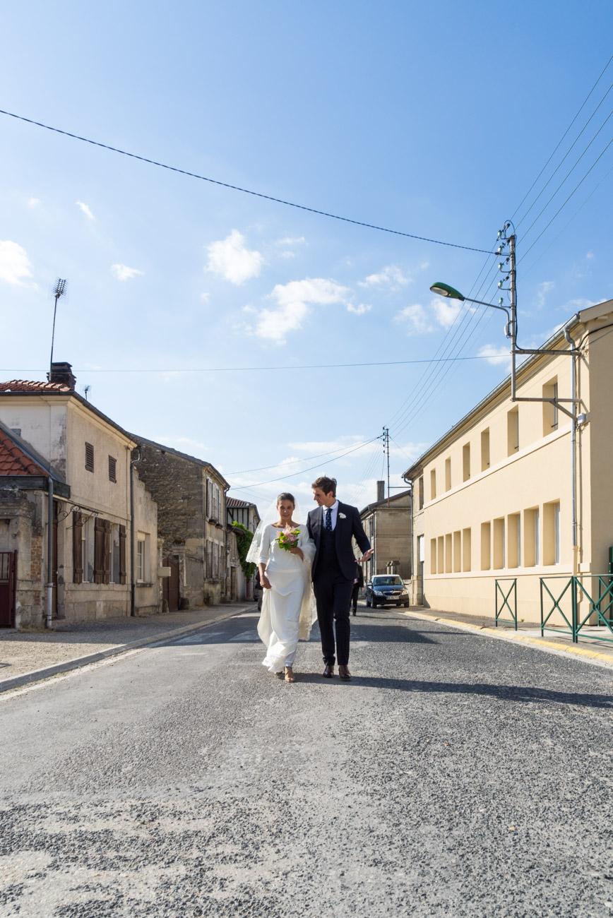 lm_20140517_175020_fr_lorraine_mariage_aurore-et-nicolas_
