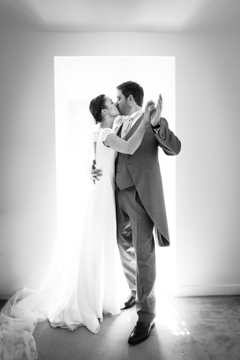 lm_20140802_154058_fr_centre_mariage_laurenne-guillaume__