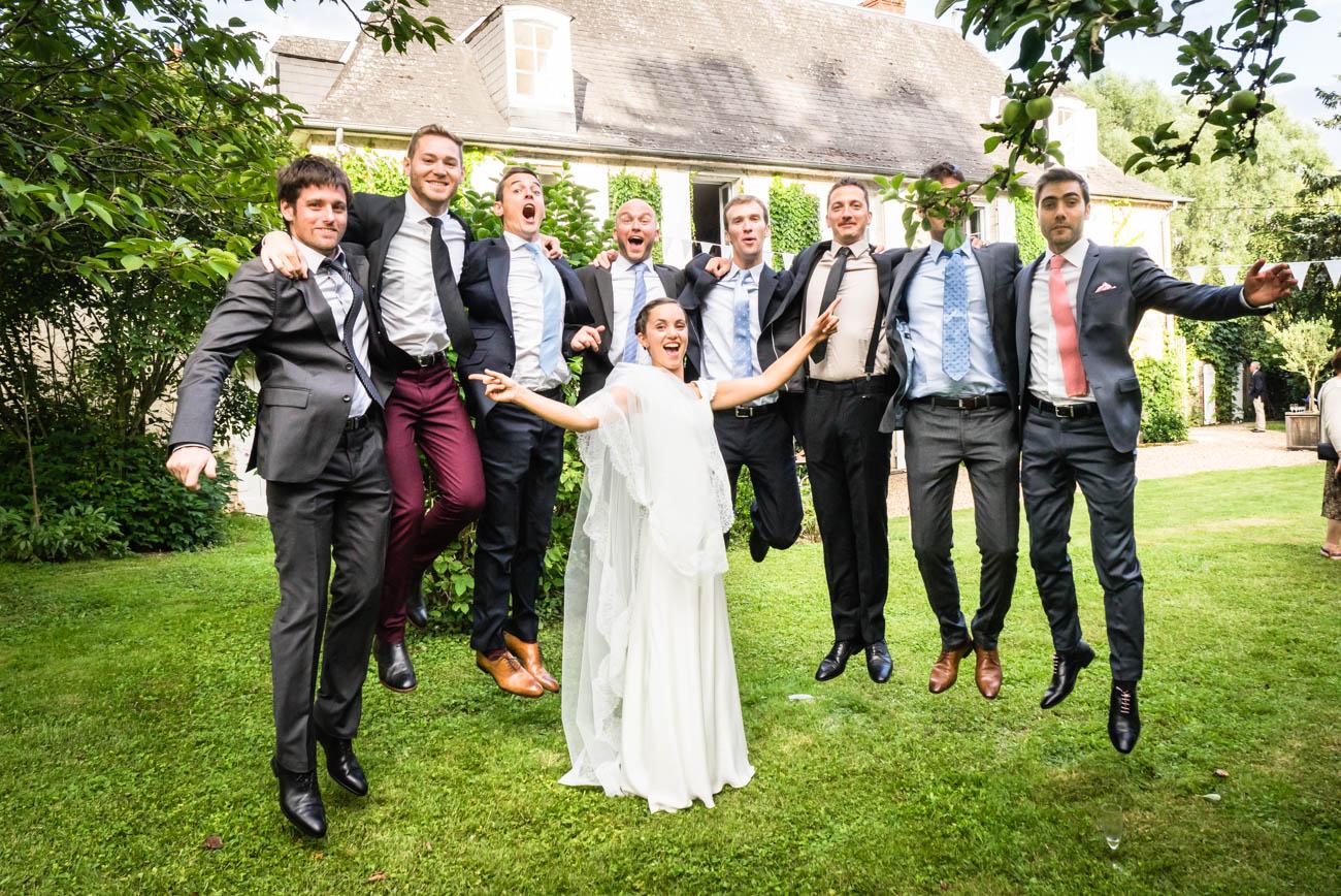 lm_20140802_191129_fr_centre_mariage_laurenne-guillaume__