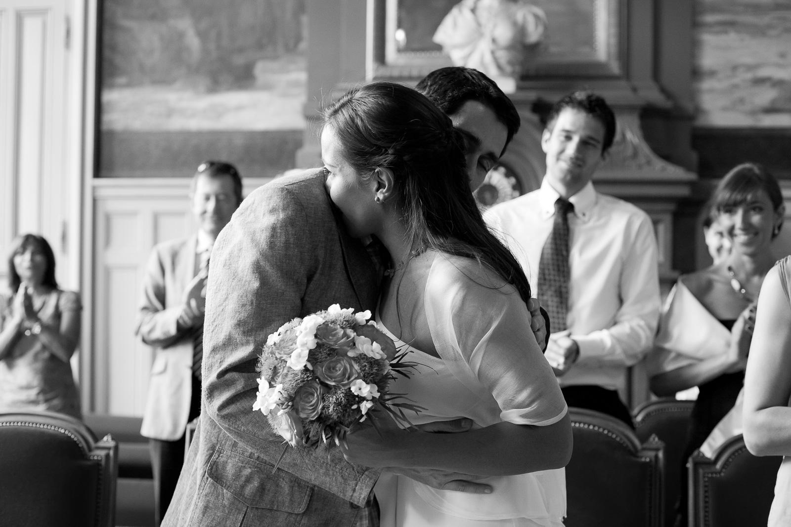 lm_20110715_185824_fr_paris_mariage_julie-david_