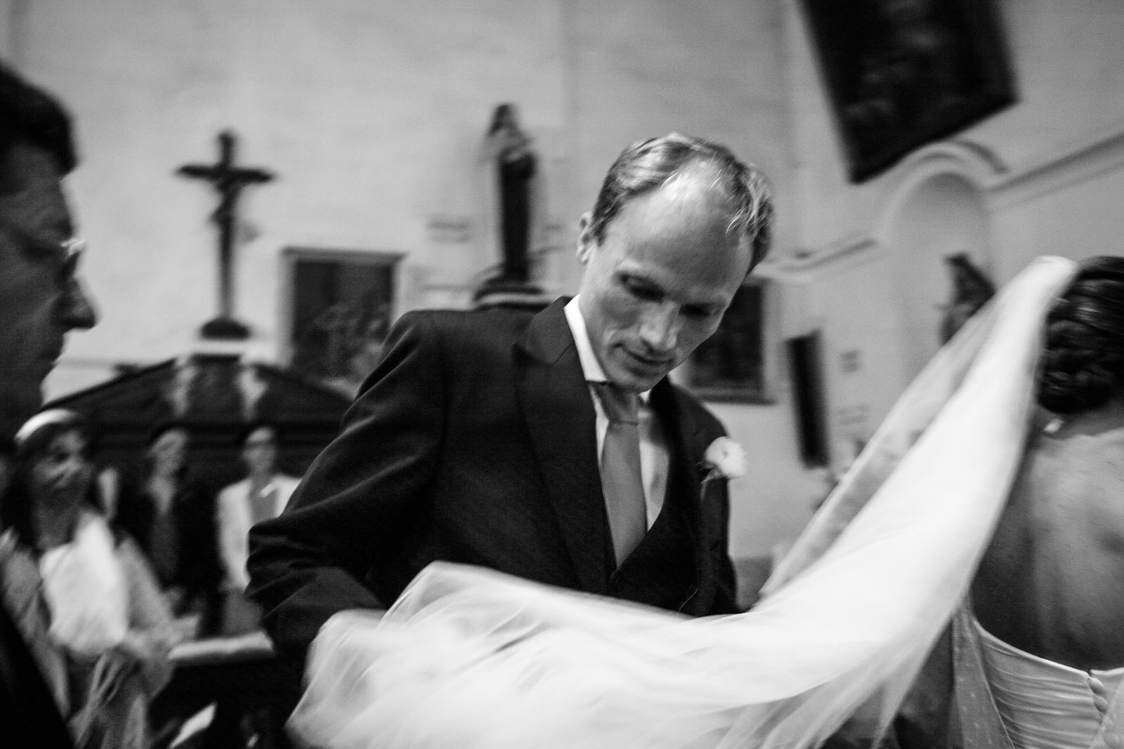 lm_20130622_163742_fr_centre_sologne_mariage_olivia-adrien_-2